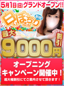 pocha_shinbashi_open300-400