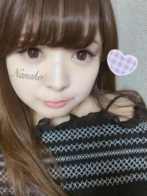 nanako300-400